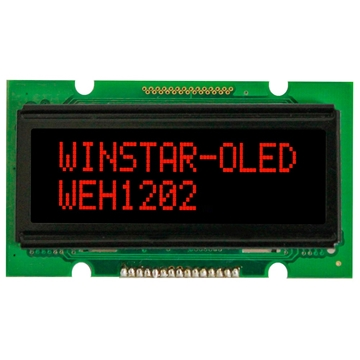 Picture of WEH1202R#A00-FC