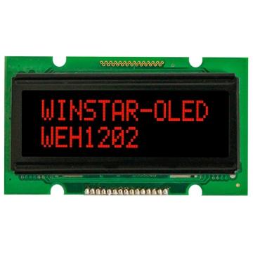 Immagine di WEH1202R#A00-FC