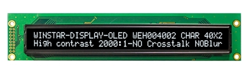 Picture of WEH4002W#A00-FC