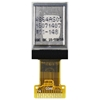 Picture of WEO4864W#A00-FC