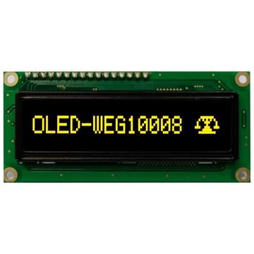 Picture of WEG10008L#A00-FC