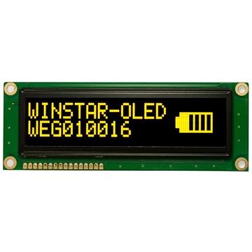 Picture of WEG10016L#B00-FC
