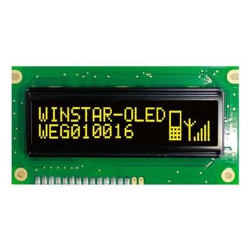Picture of WEG10016L#E00-FC