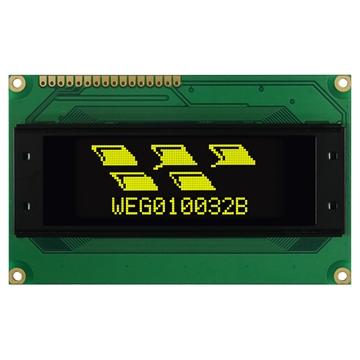 Picture of WEG10032L#B08-FC