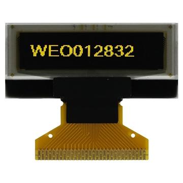 Immagine di WEO12832L#E01-FC