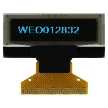 Immagine di WEO12832S#E01-FC