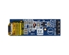 Picture of WEA12832W#F00-FC