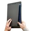 Picture of Blackboard Folio_Letter