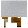Picture of WF50-800480BD#C03-FC