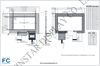 Picture of WF50-800480BD#008-FC