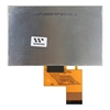 Picture of WF50-800480FD#0SPW0-FC