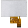 Picture of WF50-800480ED#0SPW0-FC