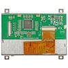 Picture of WF43-480272U816D#A04-FC