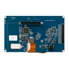 Picture of WF70-800480A2H#V01-FC