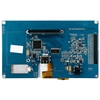 Picture of WF70-1024600A7H#V01-FC