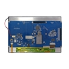Picture of WF101-1280800FH#VSP1-FC