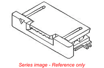 Picture of MOLEX_52745-0497