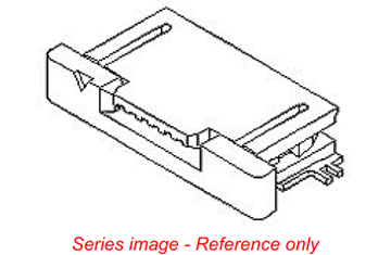 Picture of MOLEX_52745-1097