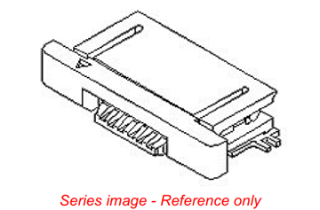 Picture of MOLEX_52746-1033