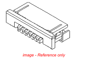 Picture of MOLEX_52271-2069