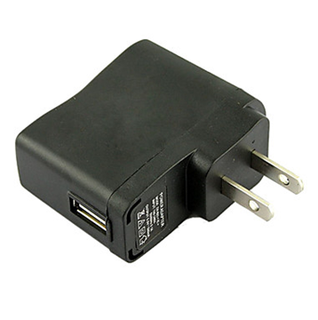 Picture of POWER_ADAPT5V_USB05A
