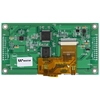 Picture of WF43-480272MR#D05-FC