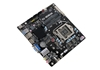 Picture of Motherboard Intel Platform_H310CH5-TI2