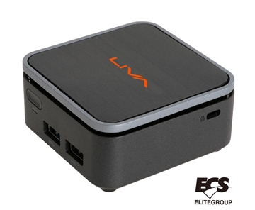 Picture of LIVA Q2 (win OS+N4000+4gRam+64gstorage)