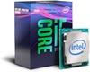Immagine di Intel Core i5-9400F processor 2,9 GHz