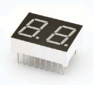 Picture of TOD-5202