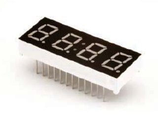 Picture of TOF-4403