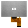 Picture of WF50-800480FL#0PW0-FC