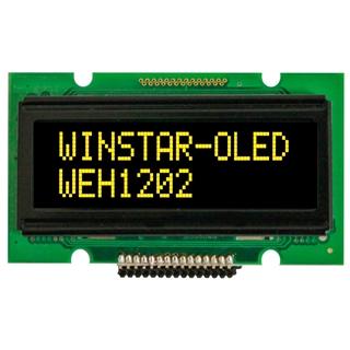 Immagine di WEH1202L#AP5N00100-FC
