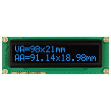 Immagine di WEH1602B#HP3N00100-FC
