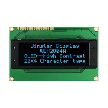Picture of WEH2004B#AP5N00100-FC
