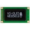 Picture of WEG5016W#AP5N00100-FC