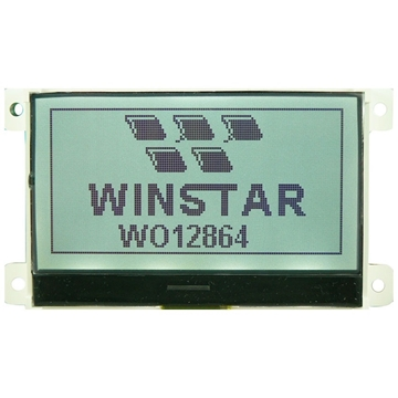 Picture of WO12864-85HB1#318-FC