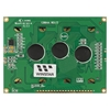 Picture of WG12864A-TMI-T#N