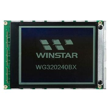 Picture of WG320240BX-TTI-TZ#