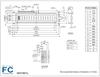 Picture of WH1601L-TMI-CT#
