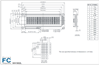 Picture of WH1602L-TMI-CT#