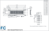 Picture of WEH1602W#HP3N00100-FC