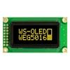 Picture of WEG5016L#AP3N00100-FC