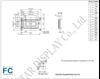 Picture of WEG5016B#AP3N00100-FC