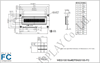 Picture of WEG10016W#EP3N00100-FC
