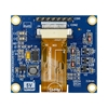 Picture of WEA12864W#A01-FC