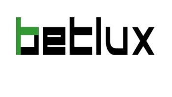 Picture for brand Betlux