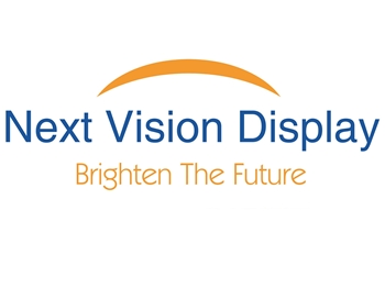 Picture for brand Next Vision Display