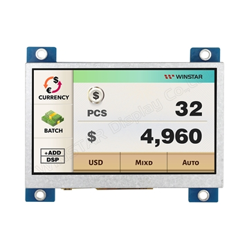 Picture of WF43-480272WH#VSP4-FC