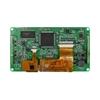 Picture of WL0F00043000WGAAASB00-FC